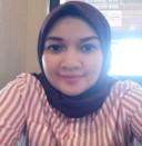 Wienda - Indonesia